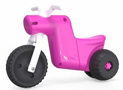 7560103ae38 12 Best Big Wheels for Kids and Toddlers (2019 Reviews)