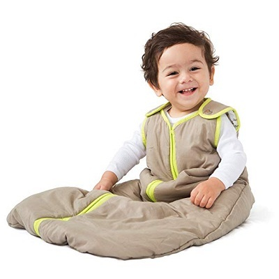 Baby Deedee Sleep Nest Baby Sleeping Bag