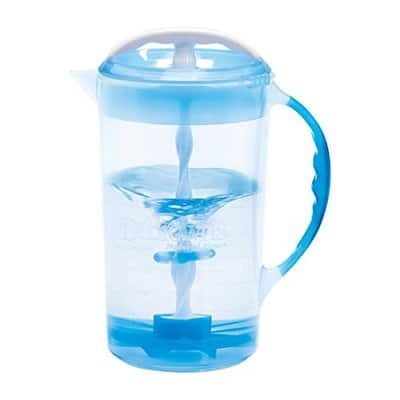 Dr. Browns Formula Mixing Pitcher