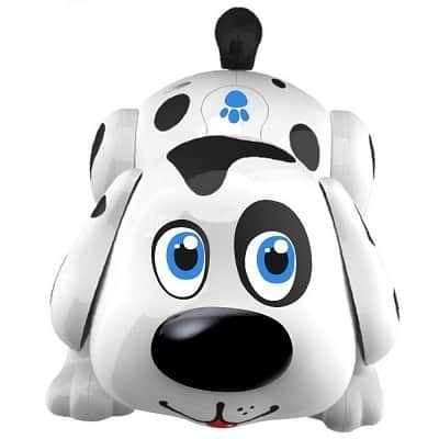 Electronic Pet Dog Interactive Puppy