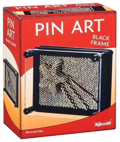 Toysmith Pin Art