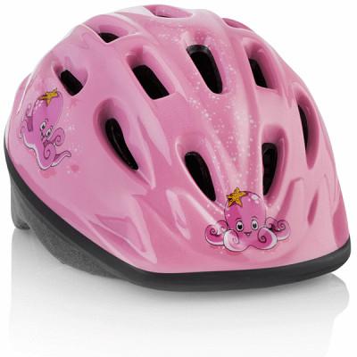 FunWave Kids Bike Helmet