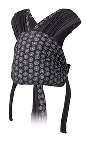 Infantino Pull On Knit Carrier