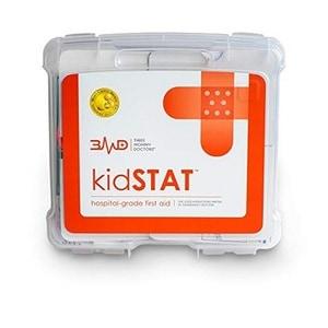 KidStat Hospital Grade Kit