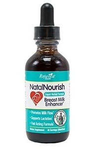 Natal Nourish Lactation and Breastfeeding Support