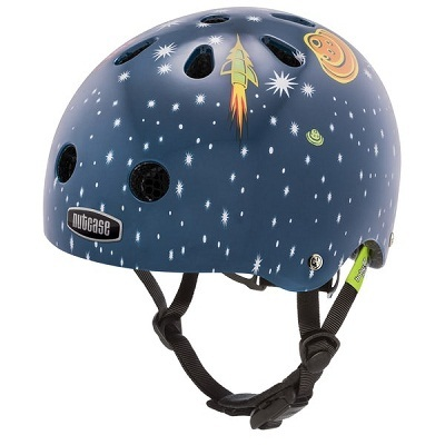 Nutcase - Baby Nutty Bike Helmet for Babies