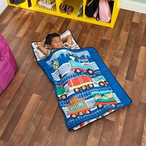 Everyday Kids Toddler Nap Mat