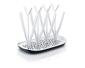 Philips Avent Drying Rack