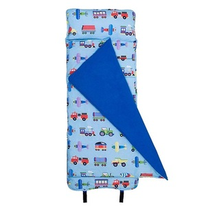Wildkin Original Nap Mat