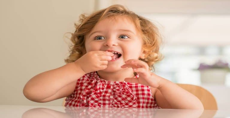Best Elderberry Gummies For Kids
